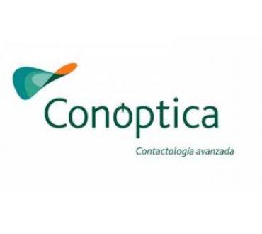 Conoptica